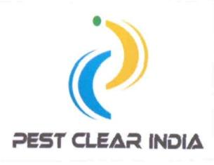 PEST CLEAR INDIA