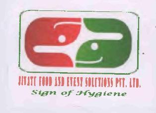 JIVATU FOOD & EVENT SOLUTIONS PRIVATE LIMITED