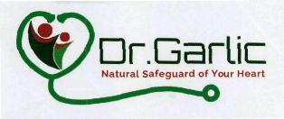 DR. GARLIC