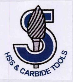 S HSS & CARBIDE TOOLS