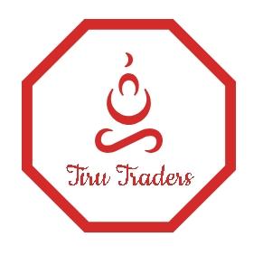 TIRU TRADERS