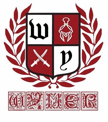 WYMER